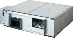 Panasonic S-250PE2E5