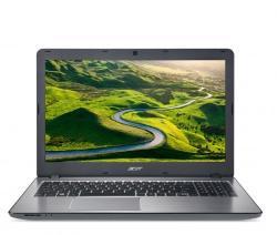 Acer Aspire F5-573G-50W2 LIN NX.GD9EU.003