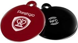 Prestigio NFC