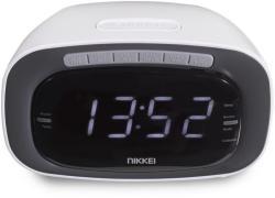 Nikkei NR200