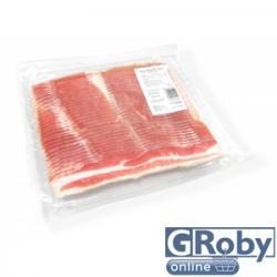 Tamási-Hús Falusi szeletelt bacon szalonna 500g