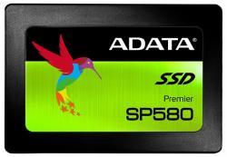 ADATA SP580 120GB SATA 3 ASP580SS3-120GM-C