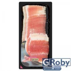 Tamási-Hús Prémium szeletelt bacon 200g