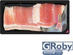 Tamási-Hús Szeletelt prémium bacon 80g