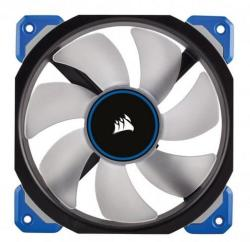 Corsair Air ML140 PRO LED PWM Premium Magnetic Levitation 140mm