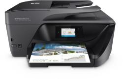 HP OfficeJet Pro 6970 (J7K34A)
