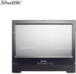 Shuttle XPC AiO X50V5