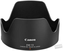Canon EW-72