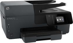 HP Officejet 6820 (B6T06A)