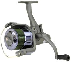 Carp Zoom Multifish Carp 5000 BBC