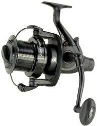Carp Zoom Marshall 8000BBC (CZ1563)