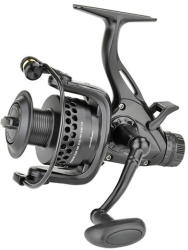 Carp Zoom Black Ghost 4000BBC