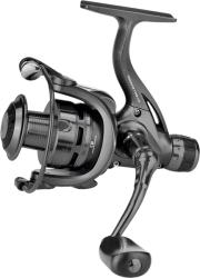 Carp Zoom Black Ghost 4000 RD