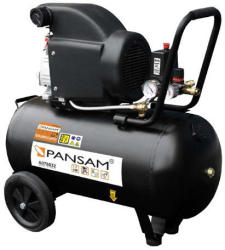 PANSAM A077020