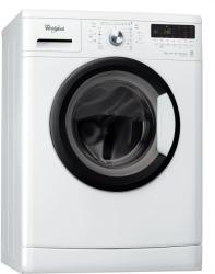 Whirlpool CDLR 70250 BL