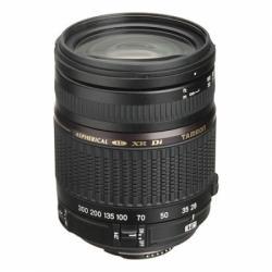 Tamron 28-300mm F/3.5-6.3 XR Di VC (Nikon)