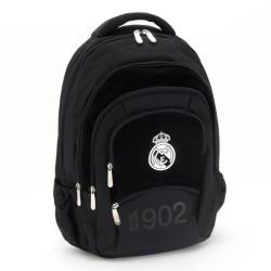 Ars Una Real Madrid 5 rekeszes tinédzser hátizsák (94777581)