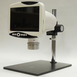 Lacerta BIOscreen HDMI