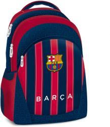 Ars Una FC Barcelona - 3 rekeszes tinédzser hátizsák (92987500)