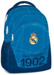 Ars Una Real Madrid - tinédzser hátizsák (92987654)