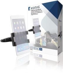 König KNM-FCTM12