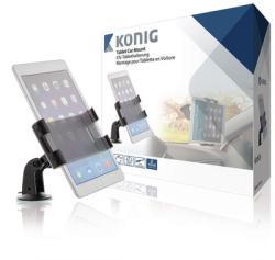 König KNM-FCTM11