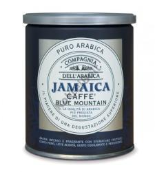 Compagnia dell' Arabica Jamaica Blue Mountain, őrölt, 250g