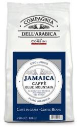 Compagnia dell' Arabica Jamaica Blue Mountain, szemes, 250g