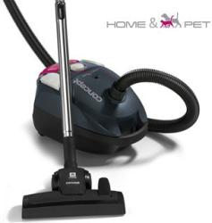 Concept VP-8320 Home & Pet