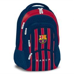 Ars Una FC Barcelona - 5 rekeszes, tinédzser hátizsák (94777505)