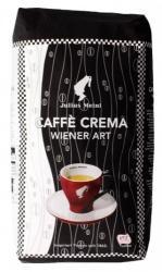 Julius Meinl Caffé Crema Wiener Art, szemes, 1kg