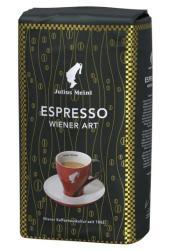 Julius Meinl Espresso Wiener Art, szemes, 1kg