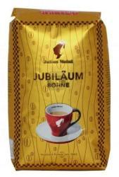 Julius Meinl Jubiläum, szemes, 500g