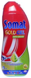 Somat Gold Anti-Grease Gél (600ml)