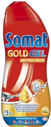 Somat Gold Gél Nautra-Fresh (600ml)
