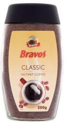 Bravos Classic, instant, 200g