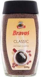 Bravos Classic, instant, 100g