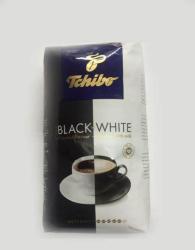 Tchibo Black'n White, szemes, 1kg