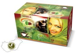 MAKKA Coffee Vitalis, instant, 30 tasak