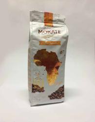 MOKATE Africa, szemes, 500g