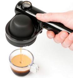 Handpresso Hybrid