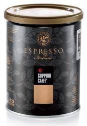 Goppion Espresso Italiano, szemes, 250g