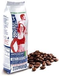 Fitness Coffee Antioxidáns kávé, szemes, 250g