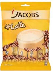 Jacobs Cafe Latte 3in1, instant, 10 x 12,5g