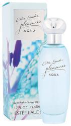 Estée Lauder Pleasures Aqua EDP 50ml