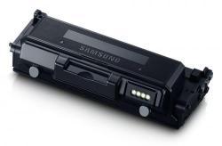 Съвместими Samsung MLT-D204U Black