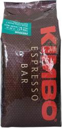 KIMBO Espresso Bar Premium, szemes, 1kg