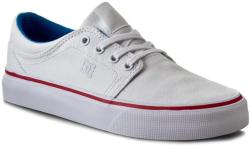 DC Shoes Trase Tx (Women)