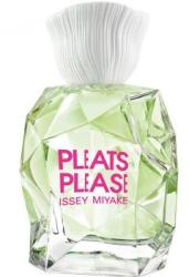 Issey Miyake 'Pleats Please L'Eau Smile Edition EDT 50ml