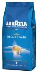 LAVAZZA Decaffeinato, szemes, 500g